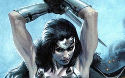 Comics for Girls: Comic Books Any Young Girl Would Enjoy
